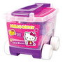 Hello Kitty Leva Blocos
