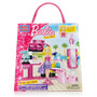 Fashion Stand Mega Bloks Barbie - Build In Style 80211