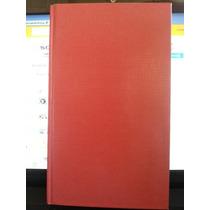 Livro: Wallace, Irving - O Cavalheiro De Domingo - Fr Grátis