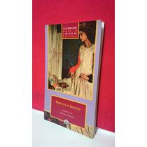 Livro Tristão E Isolda - Cecilia Casas * Frete Grátis