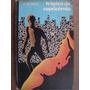Trópico De Capricórnio - Henry Miller