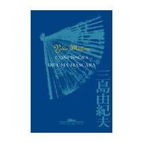 Confissões De Uma Máscara - Yukio Mishima - Novo!