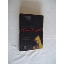 A Vida Secreta De Laszlo Conde Drácula - Roderick Anscombe