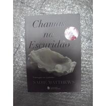 Segredos Na Escuridão - Livro 1 - Sadie Matthews