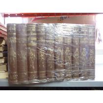 Karl May Obras Completas 30 Vols 3 Séries - Ed Globo 1958-69