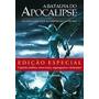 A Batalha Do Apocalipse - Edição Especial Eduardo Spohr