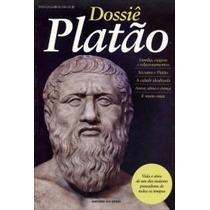 Dossiê Platão - Paulo Ghiraldelli Jr