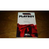 Nos Bastidores Da Playboy - Susan Gunelius - Livro Novo