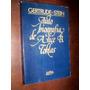 Auto Biografia De Alice B Toklas