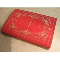 Livro Ivanhoé - Walter Scott
