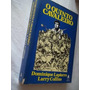 * Livro - Larry Collins - O Quinto Cavaleiro - Literatura