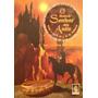 Livro: O Mundo Do Senhor Dos Aneis (obra, J. R. R. Tolkien)