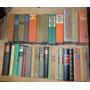 Livros Em Alemão, Policial, Romance, Anos 50-60-70