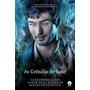 Livro - As Crônicas De Bane - Cassandra Clare - Frete 9,00