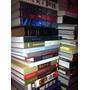 Portinari - Argan - Picasso - Matisse - Lote 104 Livros