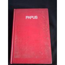 Tratado De Ciências Ocultas - Papus
