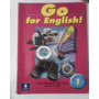 Go For English! -student