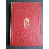 Dante Alighieri - A Divina Comédia - 3 Vols - Ilust. Doré