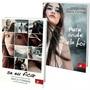 Se Eu Ficar + Para Onde Ela Foi (2 Volumes) - Kit Livros -