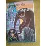 Contos De Grimm Volume Ii - Coleção Cinderela - 1970