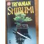 Livro Shibumi - Autor Trevanian - Abril Cultural