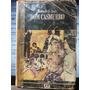 Livro: Assis, Machado De - Dom Casmurro - Frete Grátis