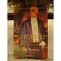 Livro A Origem Das Espécies Discursos Na Oab Martin Claret