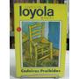 Cadeiras Proibidas- Ignácio De Loyola Brandão