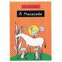 Livro A Macacada Viriato Corrêa