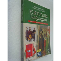 Português: Linguagens - William Cereja / Thereza Cochar