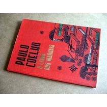 O Livro Dos Manuais - Paulo Coelho