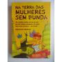 Na Terra Das Mulheres Sem Bunda - Paulão De Carvalho