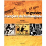 9788576356035 As Grandes Invenções Da Humanidade (vol.1)