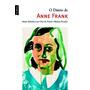 O Diário De Anne Frank Anne Frank Ebook Compre E Ganhe