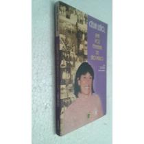 Livro Célia Leão Uma Voz Feminina De São Paulo - Jose Pedro