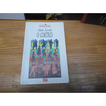 O Cortiço - Aluízio Azevedo - Série Bom Livro