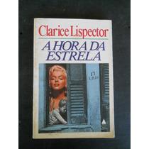 Clarice Lispector - A Hora Da Estrela