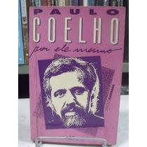 Livro - Paulo Coelho - Por Ele Mesmo