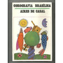 Livro - Corografia Brasilica