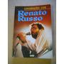 Conversações Com Renato Russo - Entrevistas