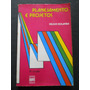 Nilson Holanda - Planejamento E Projetos - 3ª Edição