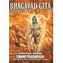 Livro Bhagavad-gita Como Ele É Swami Prabhupada