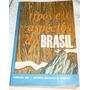 Livro Tipos E Aspectos Do Brasil - 9a Edição