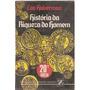 História Riqueza Homem Huberman Moeda Dinheiro Ouro Banco Fé