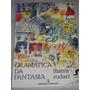 Gramática Da Fantasia Gianni Rodari Viv