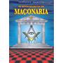 Livro - Os Ritos Secretos Da Maçonaria