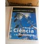 Enciclopedia Seleç. Reader´s Digest Capa Dura Ciencia E Tec