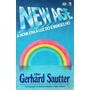 New Age A Nova Era À Luz Do Evangelho Gerhard Sautter