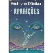Aparições Erich Von Daniken