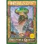 Deltora Quest - A Cidade Dos Ratos Emily Rodda